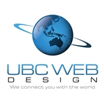 UBC Web Design