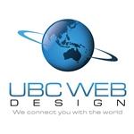 UBC Web Design