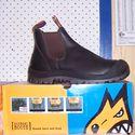 Boots/Footwear